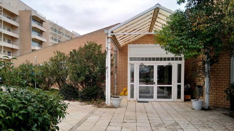 Κινητή Μονάδα Ψυχικής Υγείας για παιδοψυχιατρικές υπηρεσίες απέκτησε το Νοσοκομείο Αλεξανδρούπολης