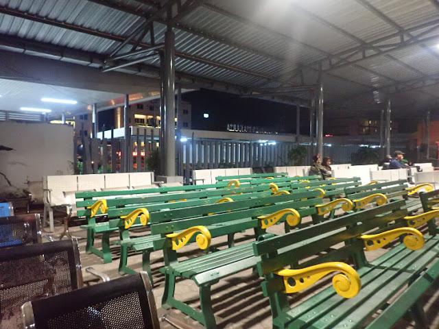 stasiun kereta api jogjakarta