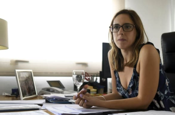 La provincia de Buenos Aires crea una programa de capacitación laboral con perspectiva de género