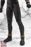 S.H. Figuarts Shinkocchou Seihou Kamen Rider Black 08