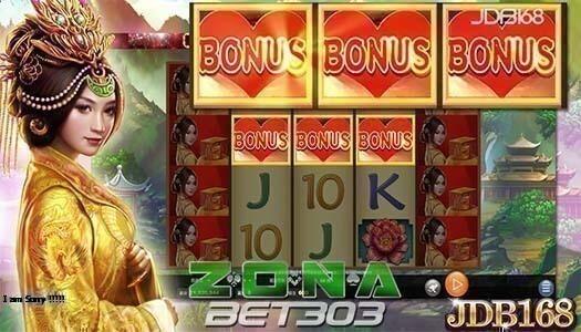 Link Alternatif Slot Joker123 Apk Android dan Iphone