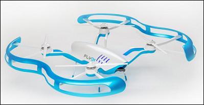 http://www.aluth.com/2015/12/fly-bi-drone.html