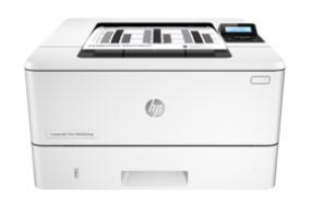 HP LaserJet Pro M402dn mise à jour pilotes imprimante