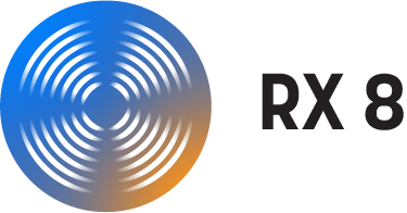 تحميل برنامج IZotope RX 8 Audio