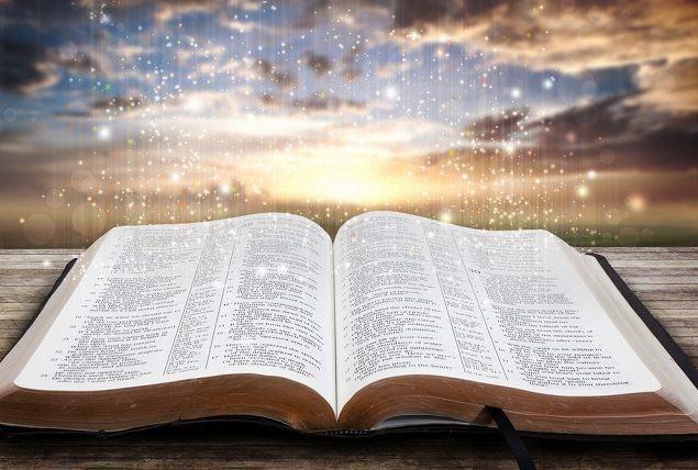 Para meditação versículo e palavra do dia 14 de julho de 2020 - Deus é Fiel !