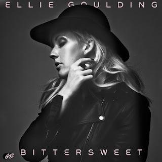 Ellie Goulding - Bittersweet