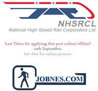 http://www.jobnes.com/2017/09/national-high-speed-rail-corporation.html