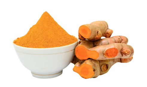 Healthy Superfoods In One Drink - ingredients part 2