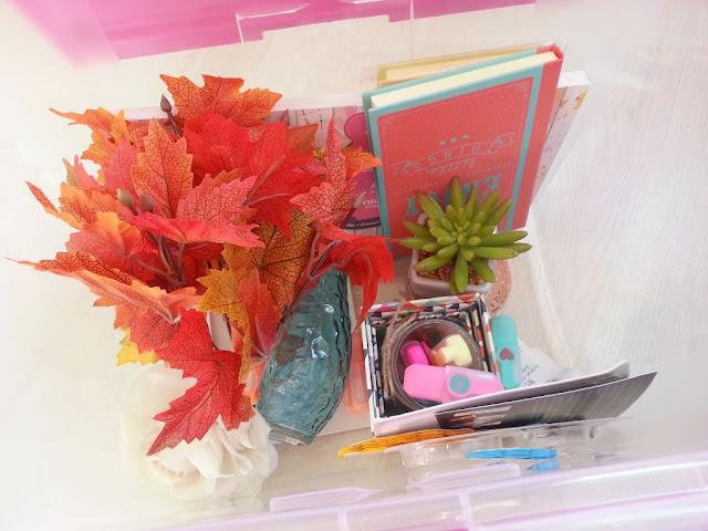 matériel pour photos blog beauté