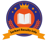 sarkari result notification, sarkari result 2018_2019, sarkari result bihar, sarkari result in hindi, sarkari result 2020, sarkari result 10+2 latest job, sarkari result 10th 2019, sarkari result for girl