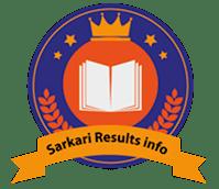 Sarkari Results Info