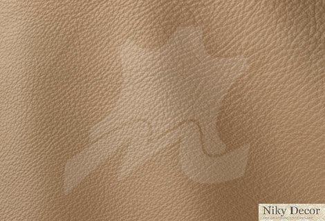 Piele naturala bovina / piele naturala metru - Piele naturala canapele pret