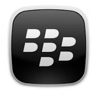 passport-seva-blackberry-application