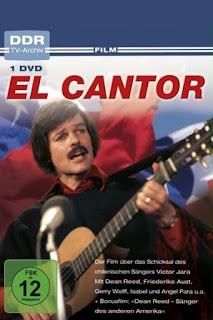 El cantor (1978)