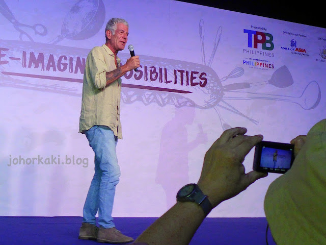 Anthony-Bourdain-World-Street-Food-Congress-2017-Manila