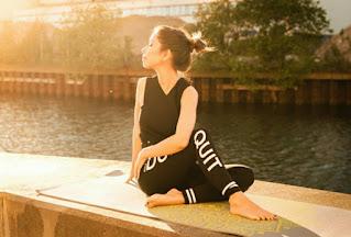 Yoga,Pranayama