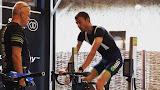 Bikefitting ; afstellen van je fiets, lenigheid en stabiliteit