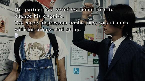 428-shibuya-scramble-pc-screenshot-www.ovagames.com-5