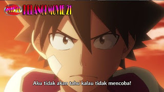 Radiant-Episode-5-Subtitle-Indonesia