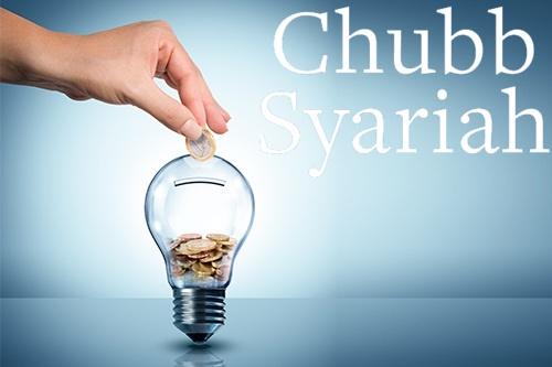 Keuntungan yang Dimiliki oleh Asuransi Syariah