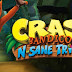 Crash Bandicoot N.Sane Trilogy - Crash Bandicoot N.Sane Trilogy va secouer votre console