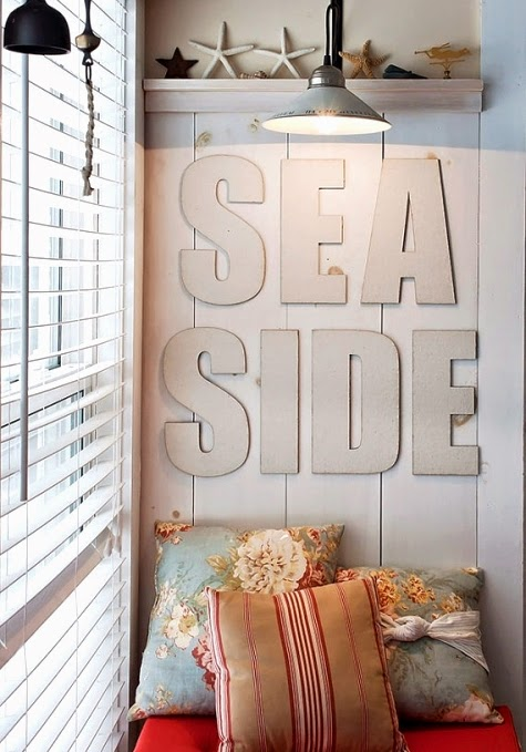 how to decorate my living room rustic elegant chairs install an accent wall -wood paneling ideas for coastal ...