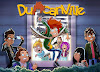 Duncanville se renueva a una tercera temporada