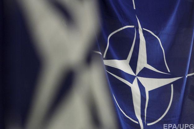 НАТО готовий прийняти у майбутньому Україну. Чи є прийнятним для цього українське озброєння