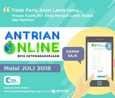 antrian-online-bpjs-ketenagakerjaan-2018