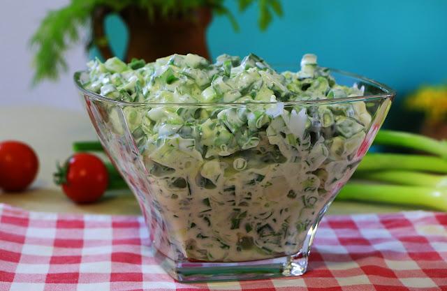 Recept-za-salatu
