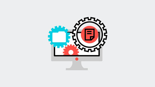 AWS Certified Solutions Architect & Developer: EC2, Azure Udemy Coupon