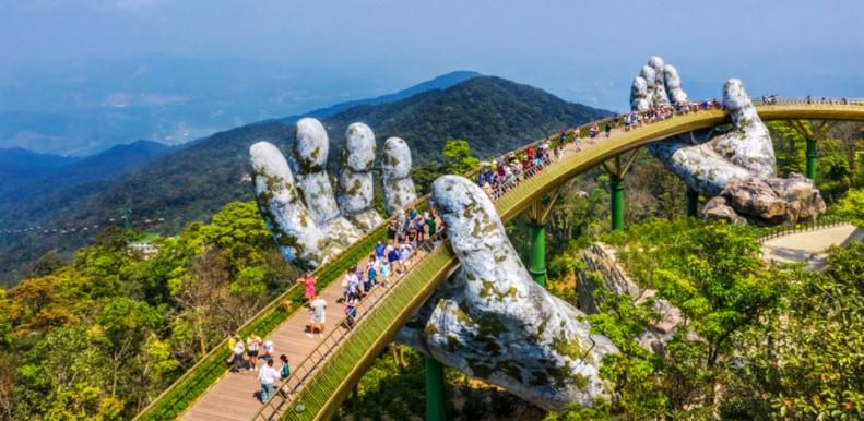 dünyanın gezilecek en güzel 10 ülkesi vietnam