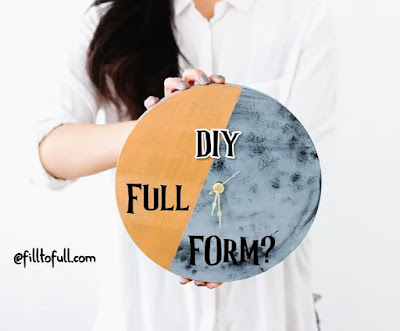 Full form of DIY. - What is the full form of diy. - DIY. - DIY full form on HINDI.