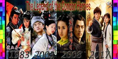 Kwee Ceng Oey Yong