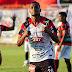 Guarany perde no Junco por 2x0 Campinense segue na disputa pelo acesso a série D