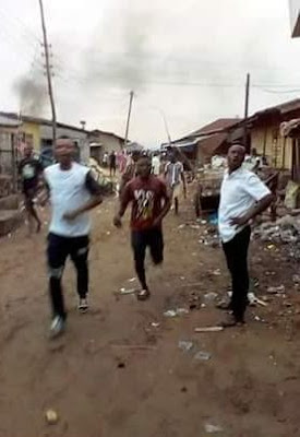 Death, Fulani herdsmen, Abraka, News, Killing,
