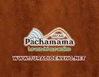 Radio Pachamama Puno en vivo