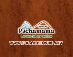 Radio Pachamama puno
