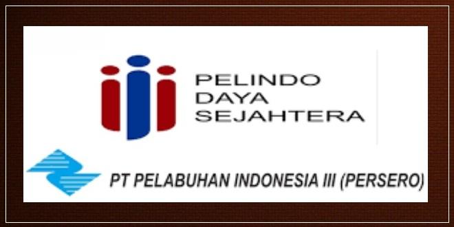 Recruitment Lowongan kerja BUMN (PERSERO) PT Pelindo Daya Sejahtera Tahun 2018
