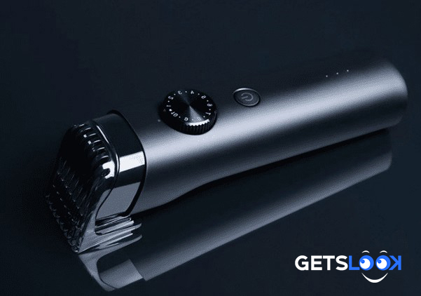 Xiaomi Mi Beard Trimmer Price & Specifications In Bangladesh & India