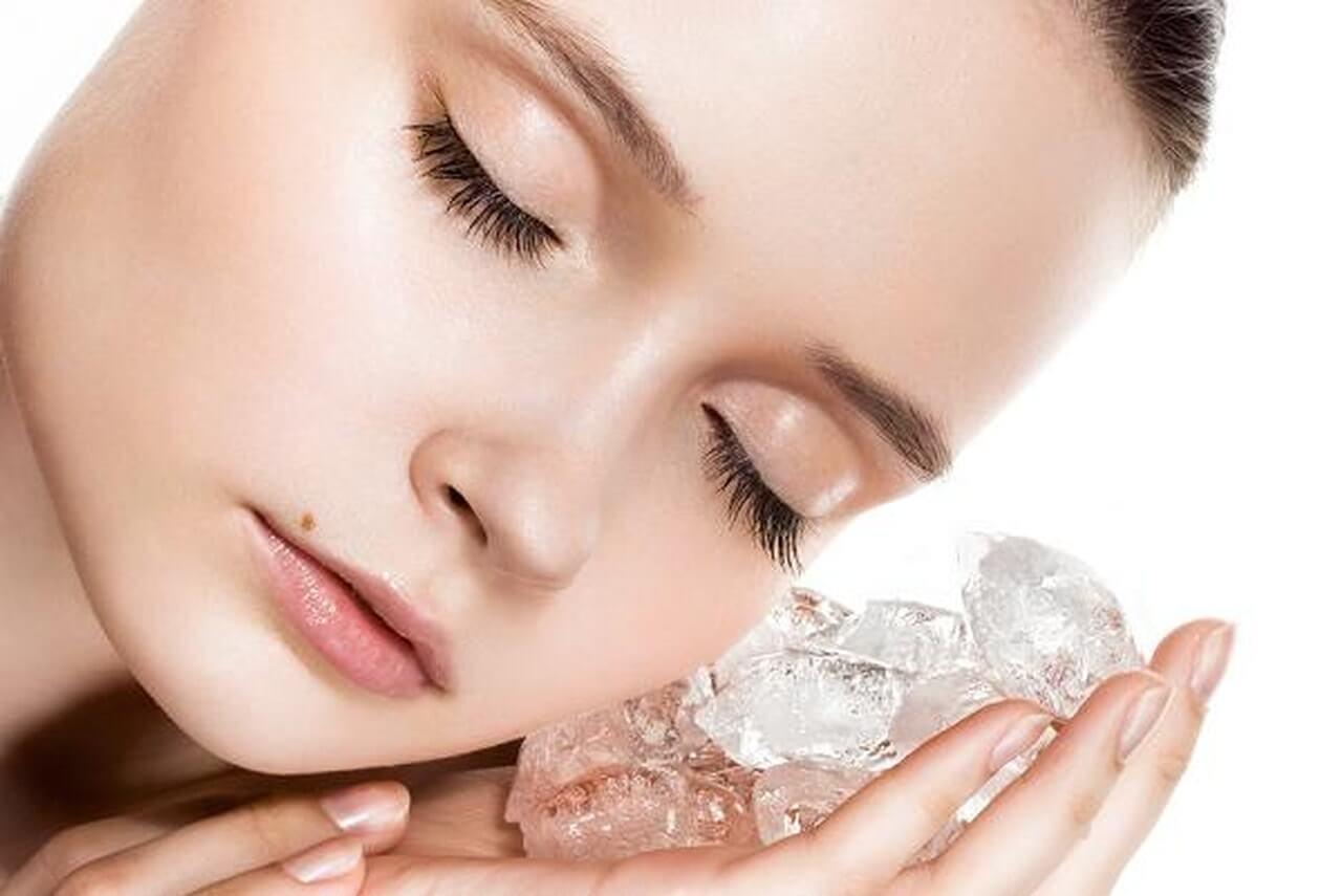 Acne ,treatment ,natural, recipes ,teens