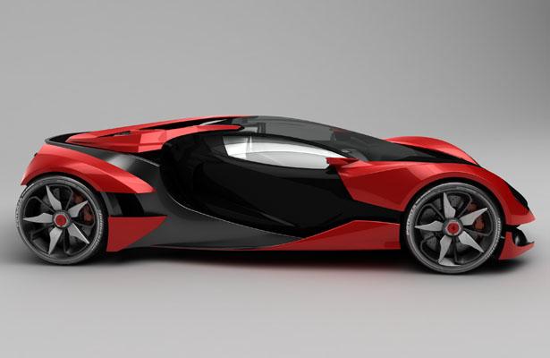 futuristic-cars