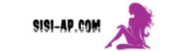 SISI-APNA-NEWS