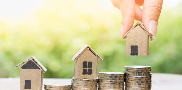 Miliki Cash Flow Serta Passive Income, Dengan Investasi Properti Produktif Kampung Qurban