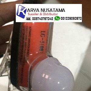 Jual Lithium Battery Lifet Jacket Light Model LG-5 di Riau