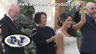 Northern Colorado DJ