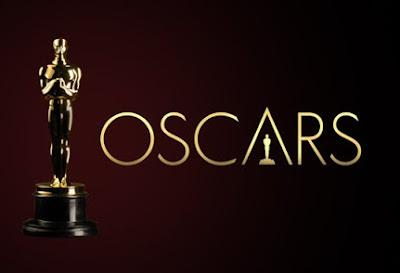 Nominaciones Oscars 2020; Joker logra 11 nominaciones