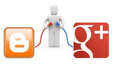 Pentingnya Share Artikel Blog Ke Google Plus