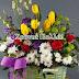 15 Απριλίου 2018🌹🌹🌹Σήμερα γιορτάζουν οι: Λεωνίδας,Λεωνίδης,Λεώ,Λεωνιδία,Κρήσκης,Θωμάς,Θωμαή