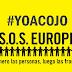 Amnistía Internacional pone en marcha el manifiesto #YOACOJO